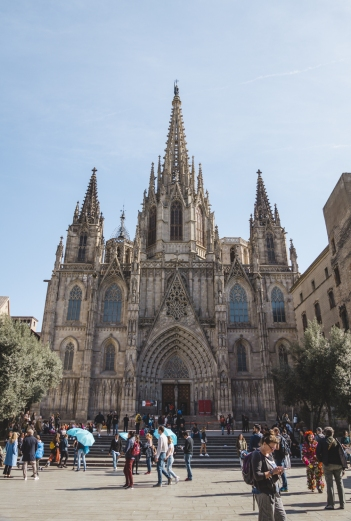 barcelona-30
