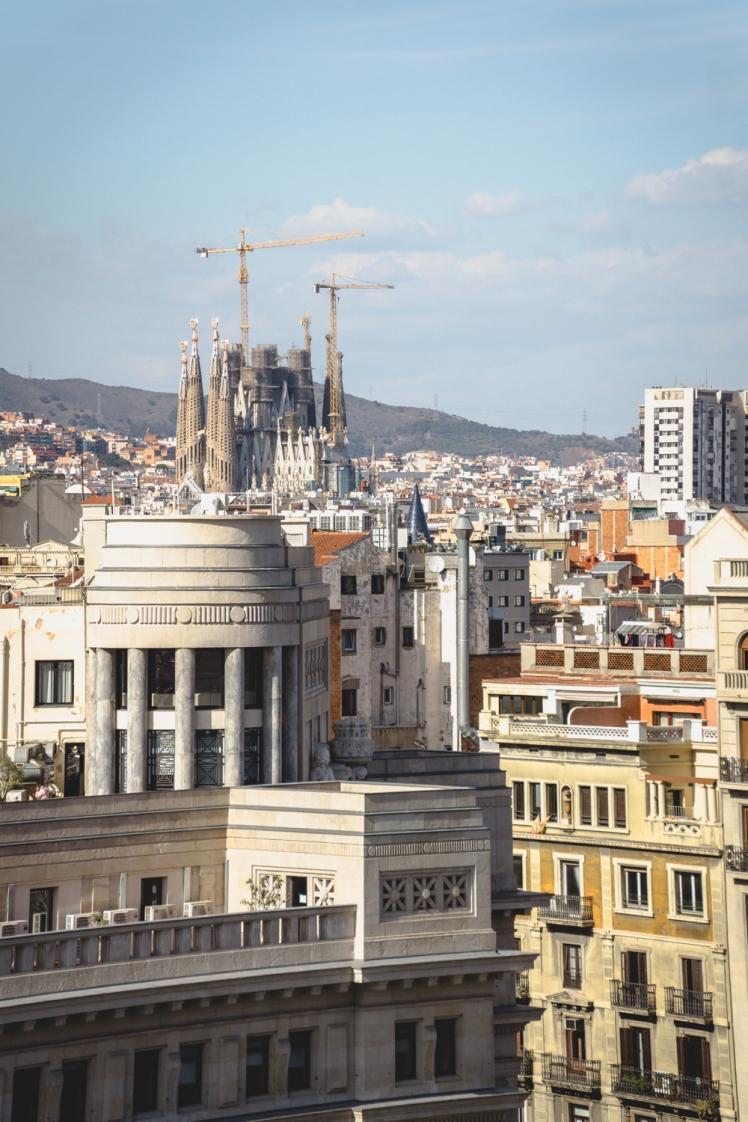 barcelona-33
