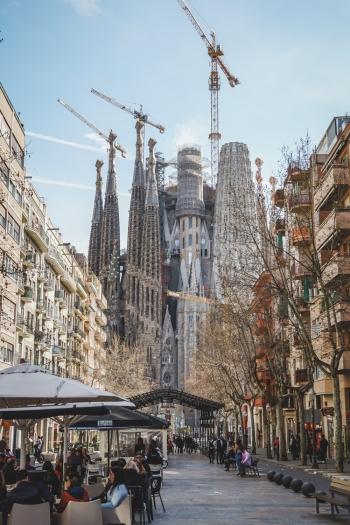 barcelona-51