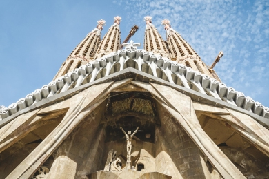 barcelona-53