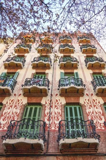 barcelona-63