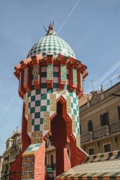 barcelona-67