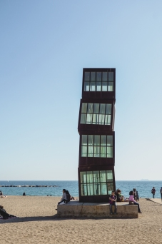 barcelona-70