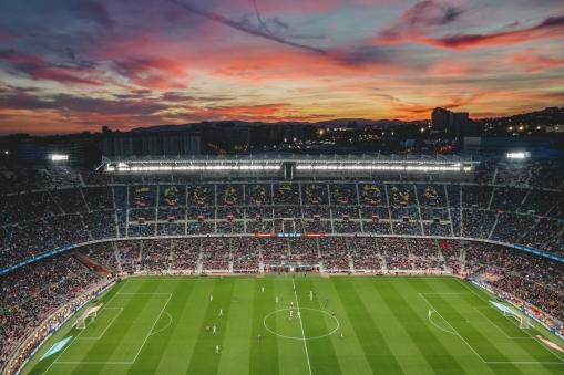 barcelona-81