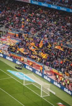 barcelona-83